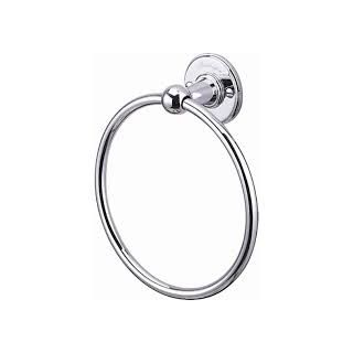 Stainless steel Bathroom Towel Ring