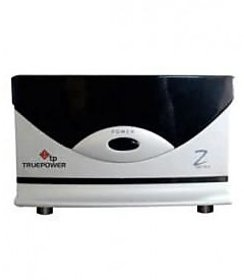 TRUEPOWER Z123 INVERTER