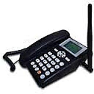 cdma landline walky