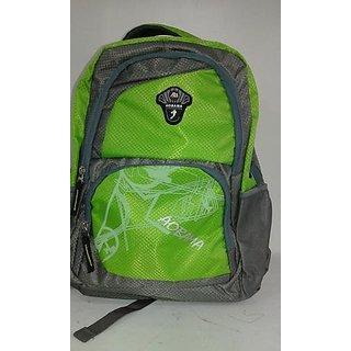 77bc5beeabe6 Buy Printed Backpack Bag Online - Get 0% Off
