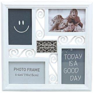 Classic Designer Photo Frame