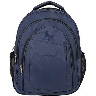 Lutyens Blue School Bags (Lutyens_147)