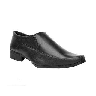 Black Field Uoxer black B Formal Shoes
