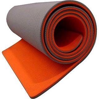 Yoga Mat Elite