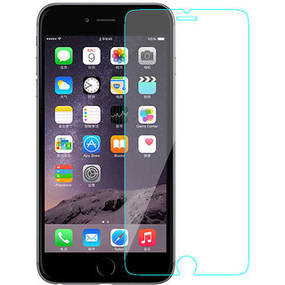 Apple Iphone 7 Tempered Glass Protector