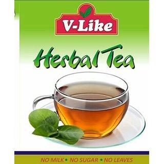 Vlike Herbal Tea