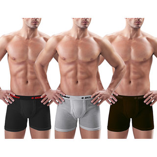 underwear for mens from venus underwear for mens-3sets of underwear 80,85,90size