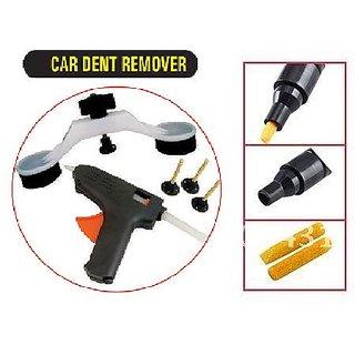 Dent Kit Car Scratch Remover Pen