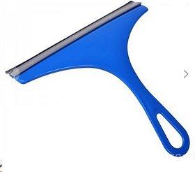Glass Scrape cleaner