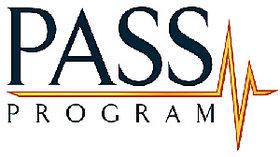 Kaplan Usmle Pass Program Videos 5 DVD