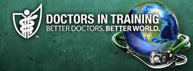 Doctors in Training 2014 DIT 2014 Step 1 10 DVD set