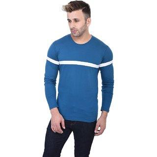 Rk-Men's-Casual-T-shirt