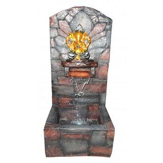 Paras Magic Ganesh Fountain