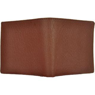 wallet11brown,mens wallet,leather wallet,purse wallet boys purse.......