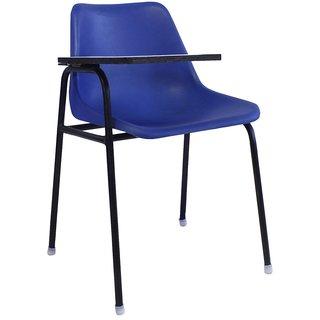 hunybuni blue classroom student chair blue classroom chair