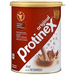 Protinex Original 400 g Chocolate Flavor