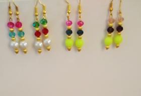 TWINKLE  Jewellery Earring combo