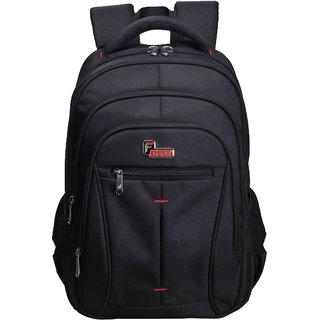 F Gear Royal 26 liters Laptop Backpack