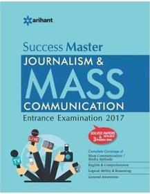 JOURNALISM  MASS COMMUNICATION ENT.EXAM