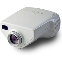 High Definition Dolphin Led Projector 10- 100 Inch