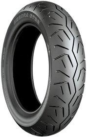Bridgestone Exedra G722170/70B16 Rear Tire bike