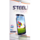 HD Screen Protector/Guard FOR Samsung Galaxy Grand Duos I9082 - Glossy