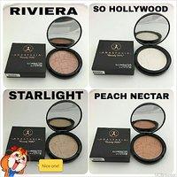 Anastasia  Beverly Hills Illuminator Powder Eclat
