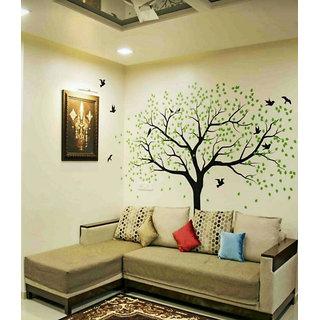 wall stencil k 73