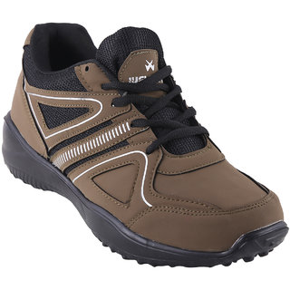 Welcome Casual Oudoor Shoes