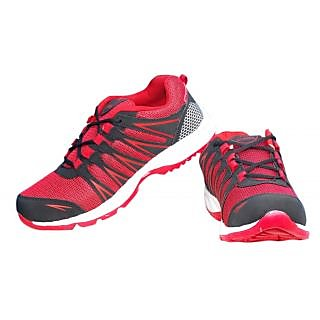 The Scarpa Shoes The Scarpa Running Shoes