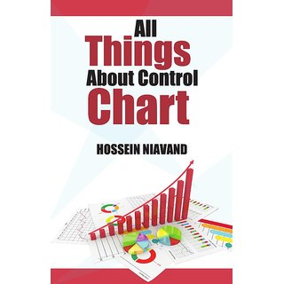 All Things about Control Chart