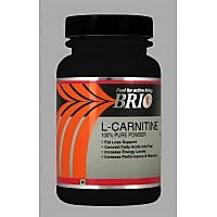 Brio L-Carnitine