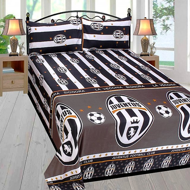 Bedsheet Double Bed Sheet Double Bed Double Bed Sheets Bedding Beds Double Bed Seetscotton Double Bedsheet Offercotton Double Bedsheet Combo Offerdouble Bedsheetcotton Double Bedsheetsdouble Bedsheets3d Bedsheet Bedbedsheetsbed Sheetbed Sheetscotton Do