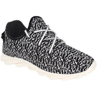 Chevit Men's SPEEDHIKE Shoes (Sneakers)