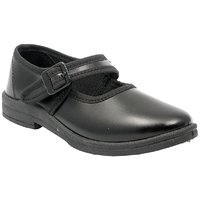 Action School Time Shoes for Girls (All Size Available)