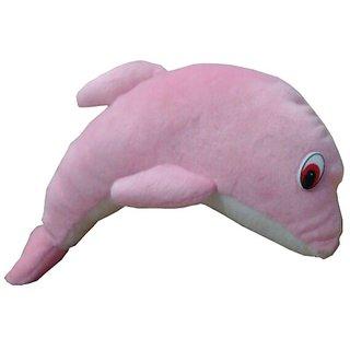 Cute GRYAD stuffed Pair of Teddy Fish Toy