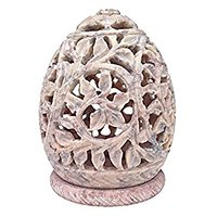 Cratly Candle Holder / Tea Light Holder / Candle Lamp Ball / Cup Candle Holder Candle Free