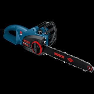 Chain saw 3.5 Multicolor