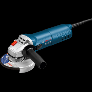 Small angle grinder 5.4 Multicolor