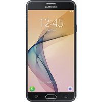 SAMSUNG Galaxy J5 Prime (Black, 16 GB)