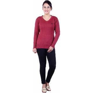 Woolen Top  For Girls / Woman