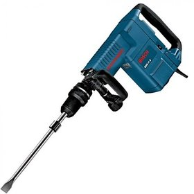 Demolition Hammer 11kg,1500w Breaker Similar to Bosch GSH 11 E