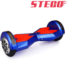 STEGO S3305 Self Balancing Scooter / Hoverboard