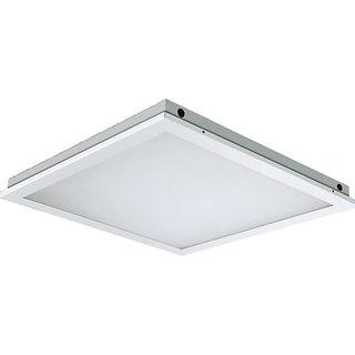 Wipro LED Light