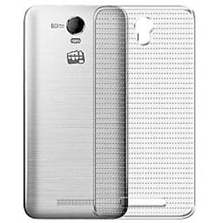 Micromax S303 Grey Mobile