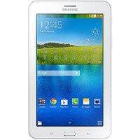 Samsung Galaxy Tab 4 SM T531 16GB Wi Fi 3G 101in
