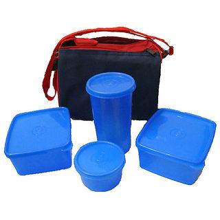 Topware Lunch Box