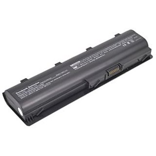 Laptop Battery For Hp Pavilion G6-1100 Series , G6-1113Tu, G6-1126Tx, G6-1134Tx With 9 Months Warranty HPbatt1815 HPbatt1815
