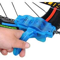 Futaba Bicycle Chain Cleaner Machine Tool