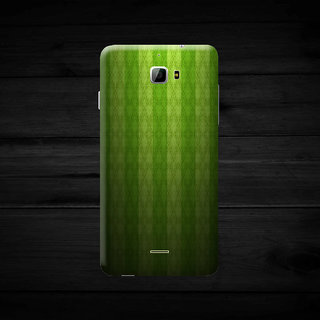 Coolpad F1 Mobile Back Cover